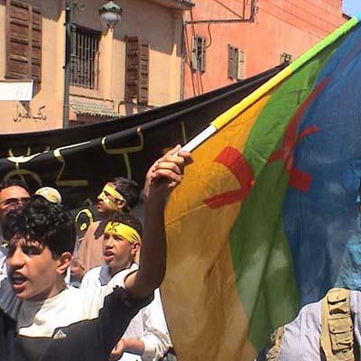 http://www.tamazgha.fr/IMG/1Mai-Marrakech6.jpg
