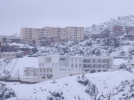 الجزائر Akbou-neigebis.jpg