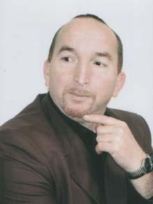 A propos du premier roman de Brahim Tazaghart.(*) dans intellectuels algeriens(48) Tazaghart-photo